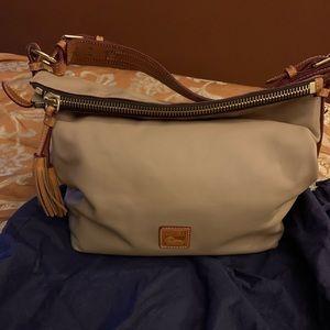 100% Auth Dooney & Bourke Handbag